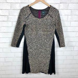 Anthropologie, Maeve, Knit Dress